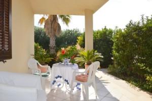 1 veranda