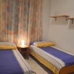 2 Camera da letto