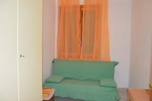 3 Camera da letto