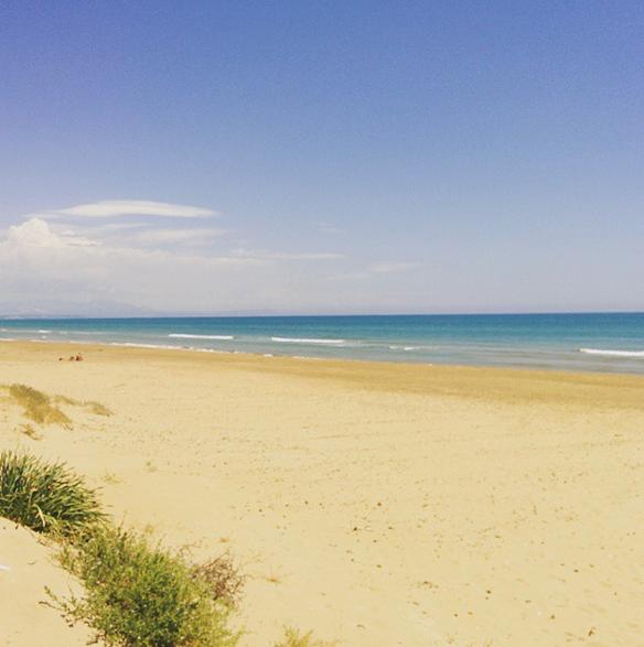 spiaggia3F