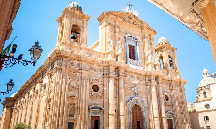 Marsala-Chiesa-Madre