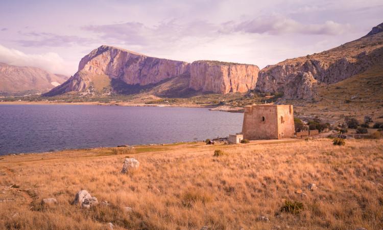 reserve-monte-cofano